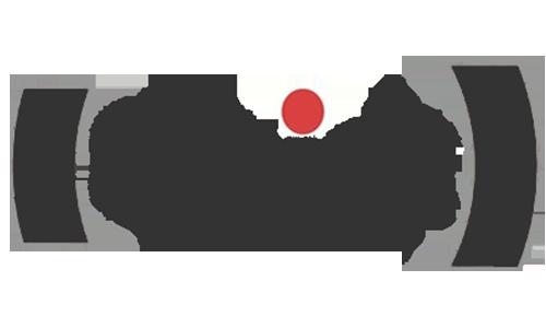 plan-de-prevencion-tortajada-advocats-abogados-sabadell