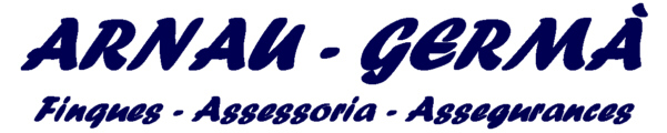 asociados-arna-germa-finques-assessoria-assegurances-abogados-sabadell-tortajada