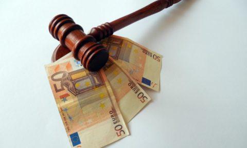 segunda-oportunidad-II-ley-abogados-sabadell-tortajada