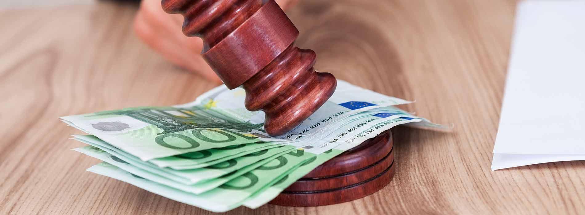 leyes-segunda-oportunidad-abogados-sabadell-tortajada-advocats