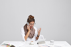 deudas-empresaria-ley-segunda-oportunidad-tortajada-advocats-sabadell