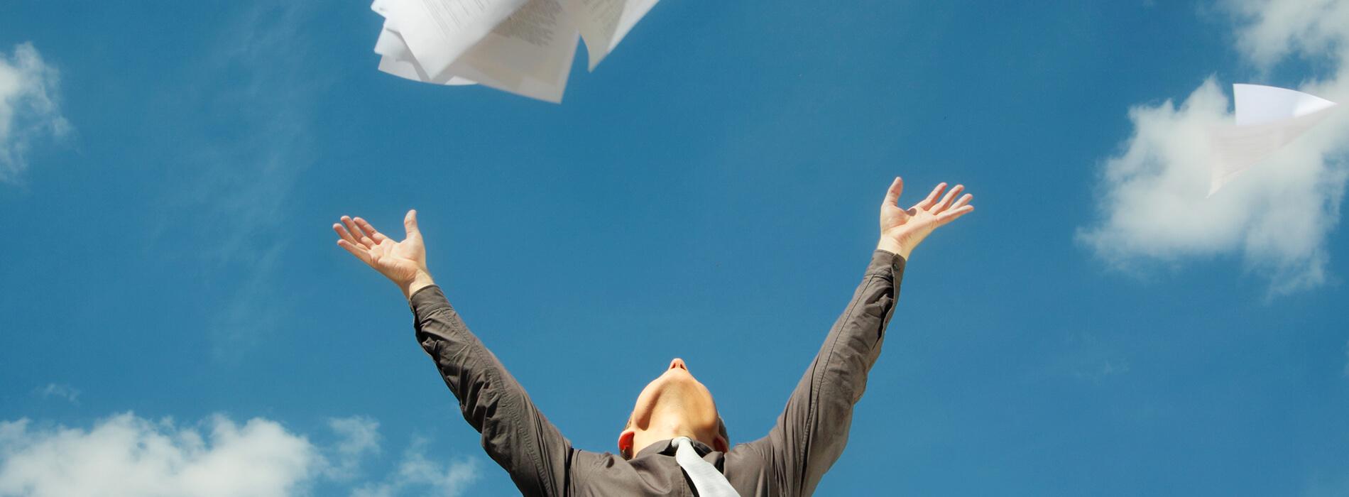 liberacion-deudas-ley-segunda-oportunidad-tortajada-advocats-sabadell